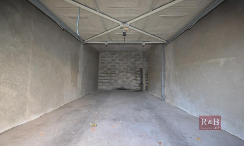 Vente appartement Plaisir 180000€ - Photo 10