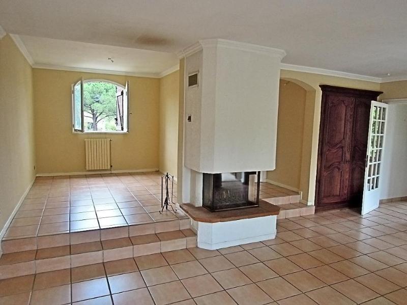 Rental house / villa Tournefeuille 1041€ CC - Picture 2