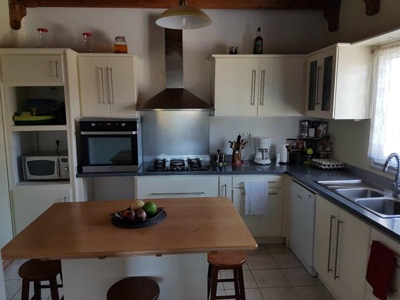 Sale house / villa Le quatorzieme 265000€ - Picture 4