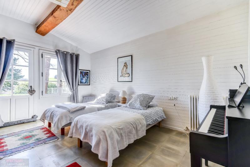 Deluxe sale house / villa Verfeil 10 minutes 795000€ - Picture 9