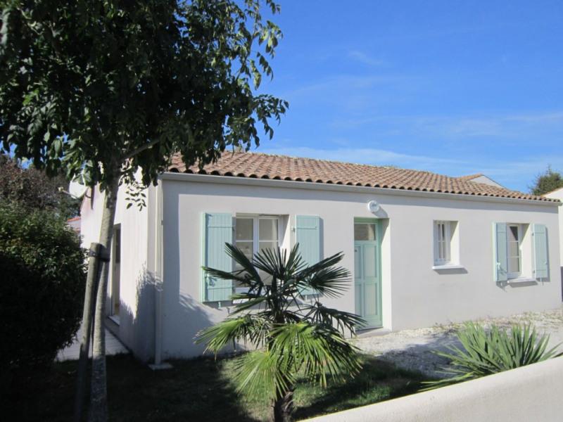Sale house / villa Les mathes 232100€ - Picture 5