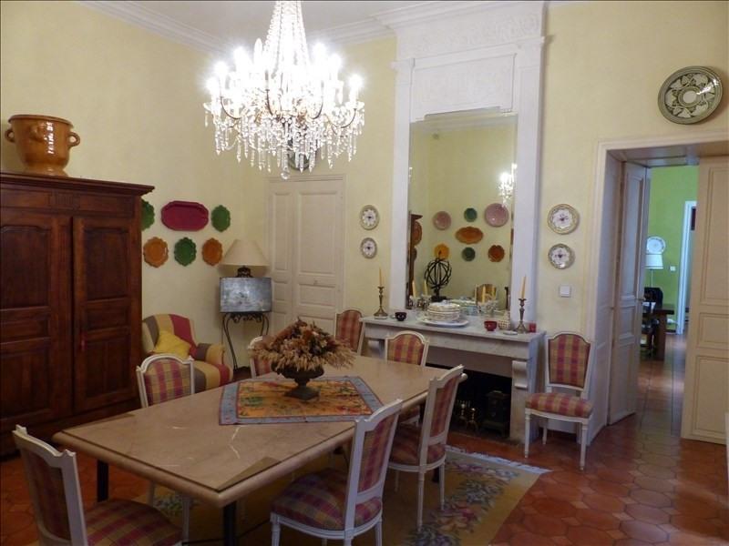Vente de prestige appartement Beziers 335000€ - Photo 3