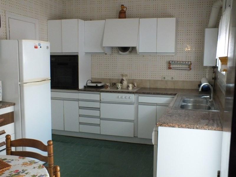 Sale house / villa Mas busca 330000€ - Picture 9
