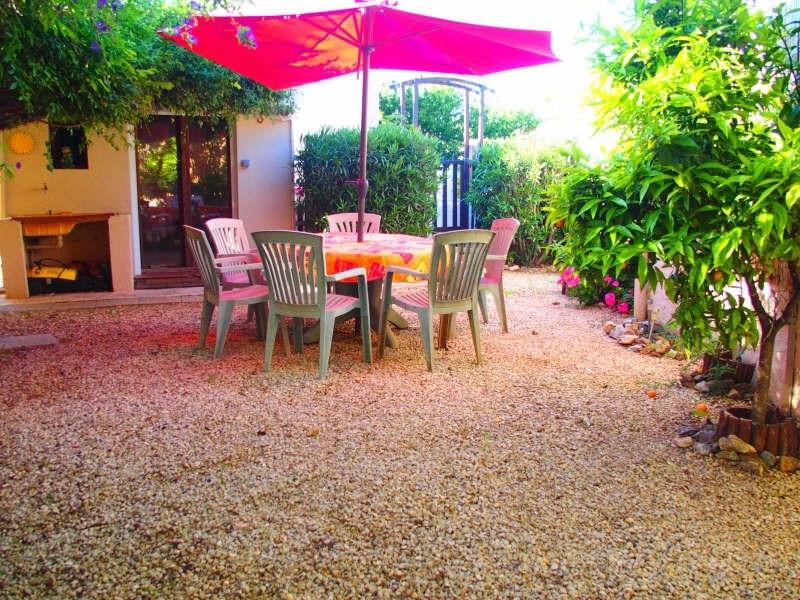 Vente maison / villa La londe les maures 488000€ - Photo 10