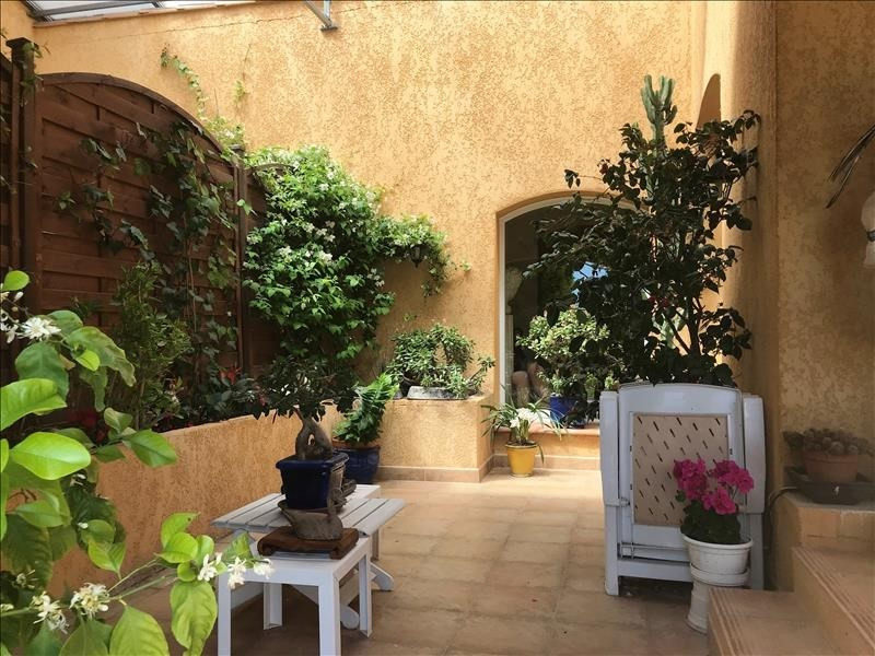 Vente de prestige maison / villa Falicon 592 000€ - Photo 3
