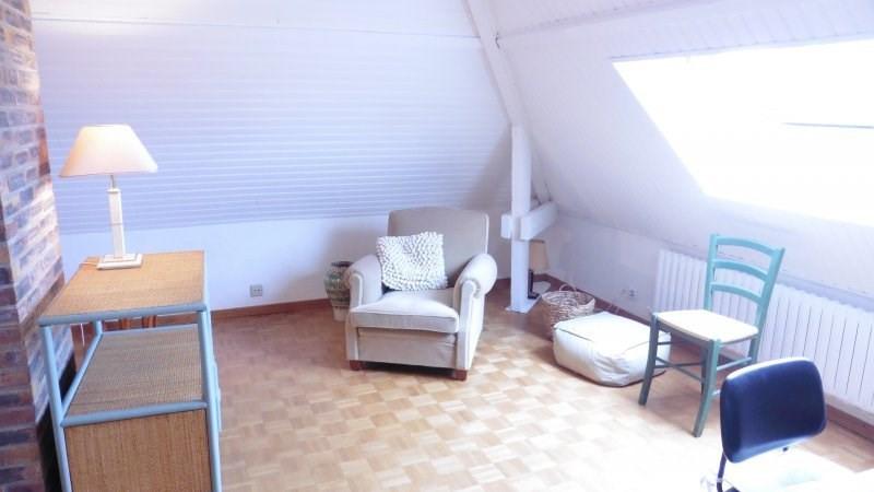 Продажa дом Breval 375000€ - Фото 14