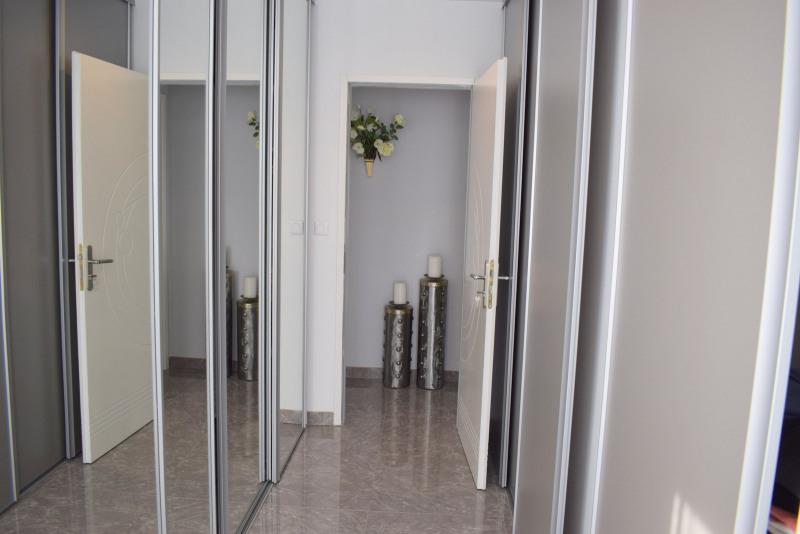 Revenda casa Callian 499000€ - Fotografia 17