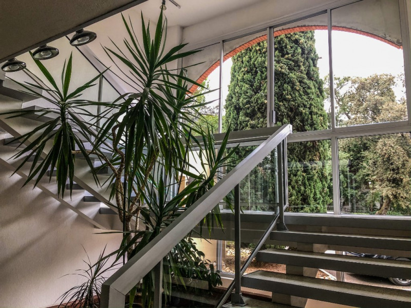 Vente appartement Nimes 69 550€ - Photo 7
