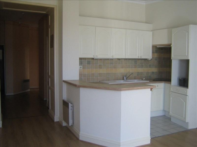 Location appartement Perigueux 580€ CC - Photo 2