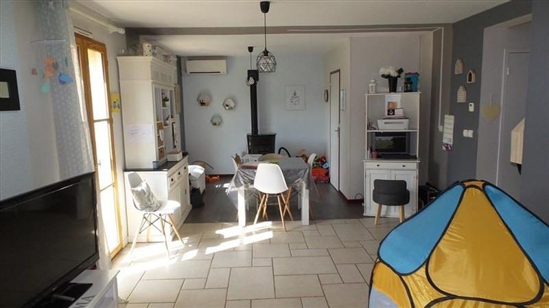 Vente maison / villa Lizy sur ourcq 184000€ - Photo 3