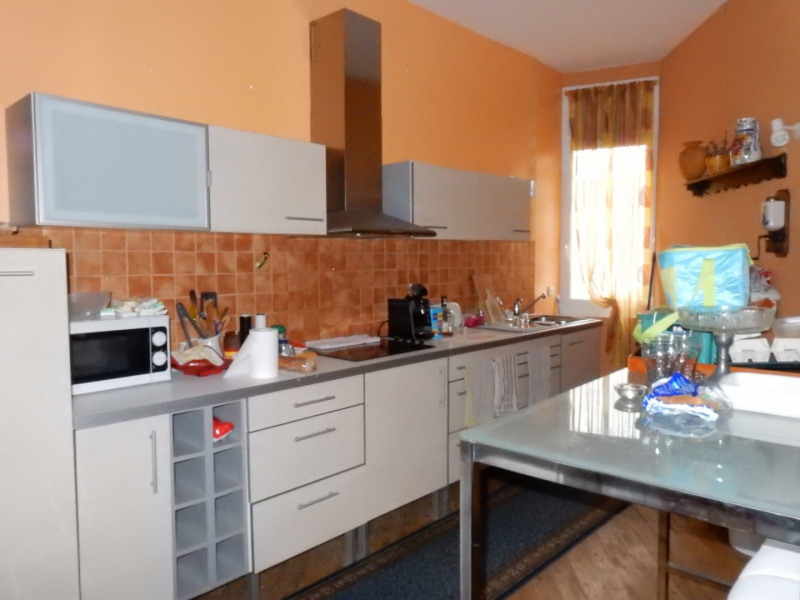 Vente immeuble Agen 225 000€ - Photo 10