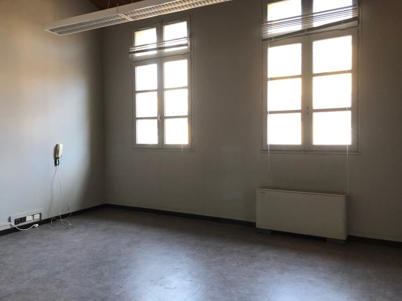 Location bureau Aix en provence 2 705€ HT/HC - Photo 3