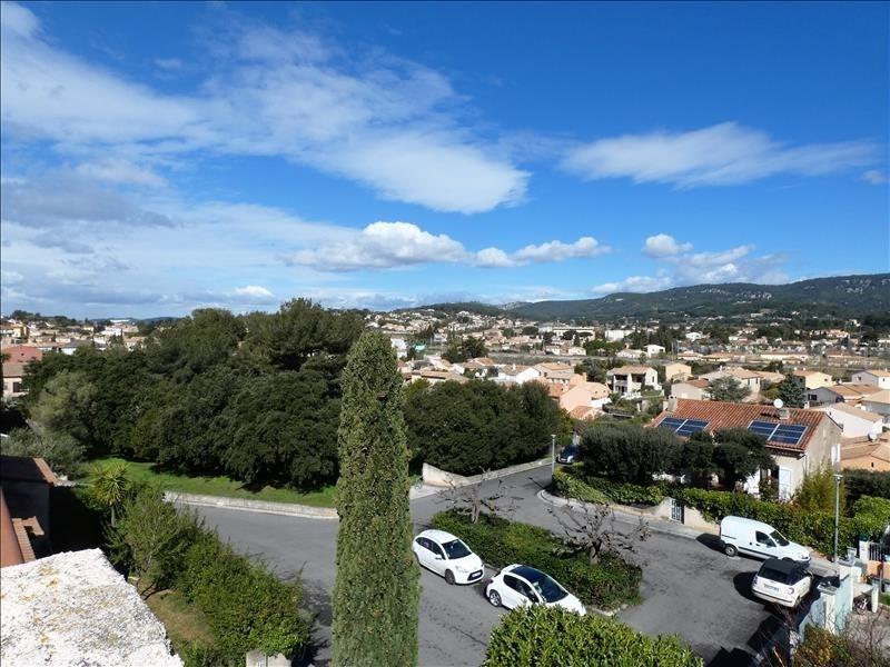 Deluxe sale house / villa Sanary sur mer 552000€ - Picture 5