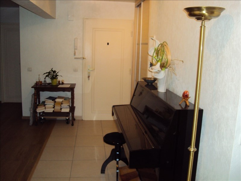 Viager appartement Mulhouse 229 000€ - Photo 7
