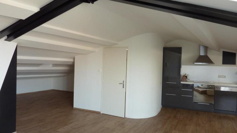 Location appartement Albi 680€ CC - Photo 3