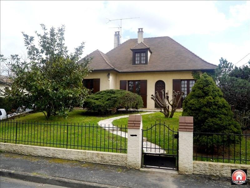 Sale house / villa Bergerac 226800€ - Picture 1