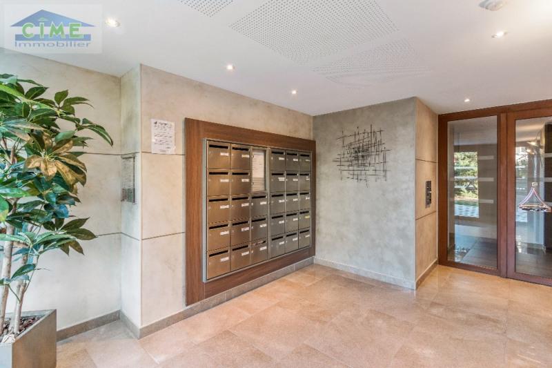 Sale apartment Epinay sur orge 274000€ - Picture 3