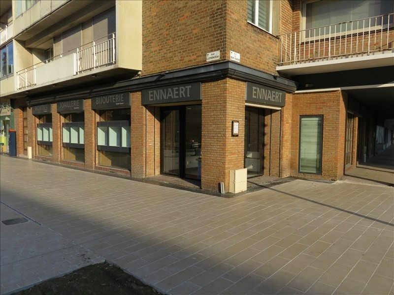Vente local commercial Dunkerque 272 000€ - Photo 1