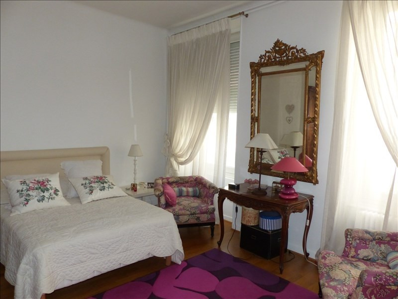 Deluxe sale apartment Beziers 390 000€ - Picture 6