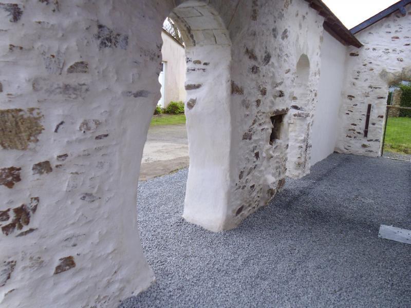 Sale house / villa St philbert de bouaine 400000€ - Picture 3