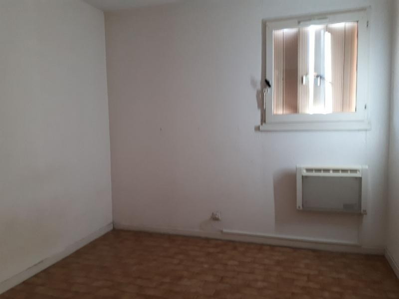 Vente appartement Le grau du roi 96 500€ - Photo 6