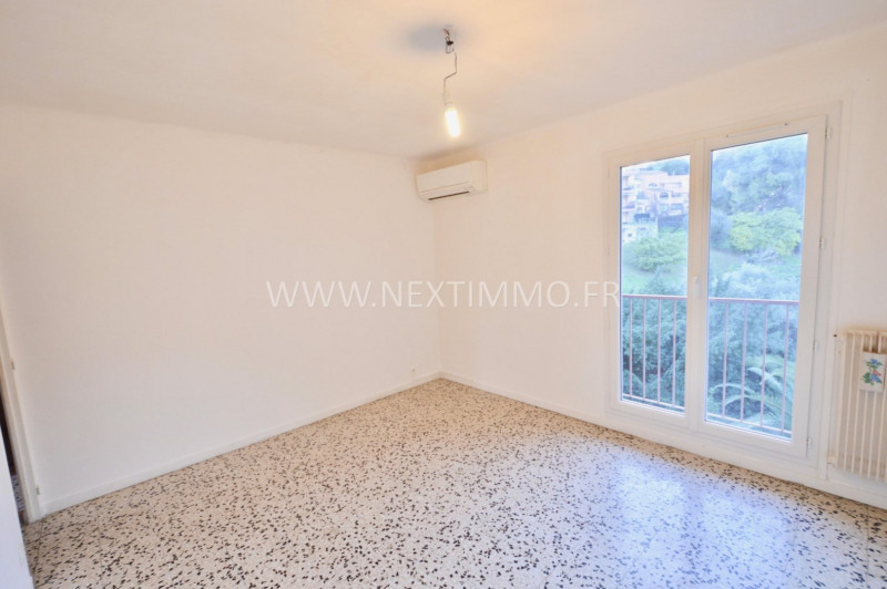 Vente appartement Roquebrune-cap-martin 243 000€ - Photo 2