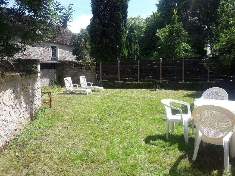 Vente maison / villa Moisenay 223 600€ - Photo 5