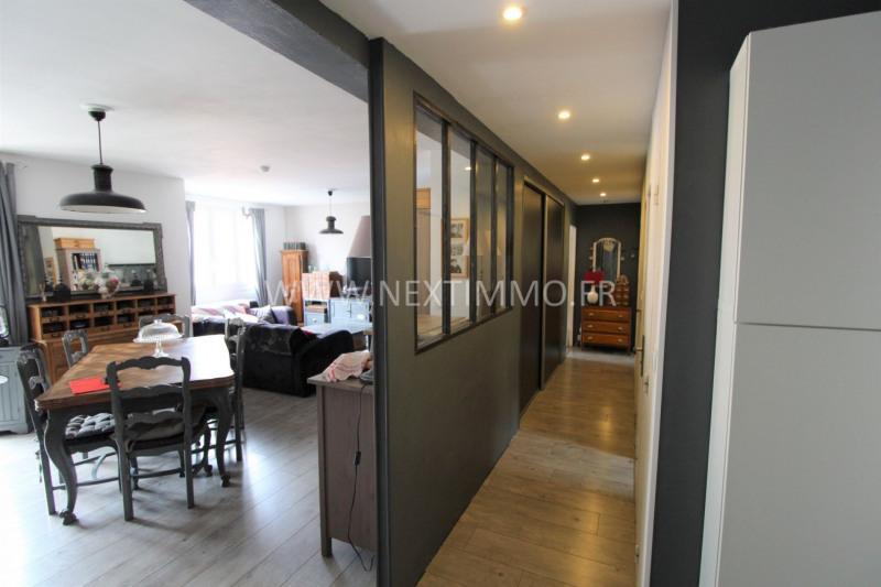 Vendita appartamento Menton 290000€ - Fotografia 5