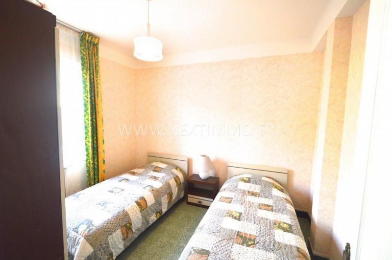 Vente appartement Roquebrune-cap-martin 290000€ - Photo 5