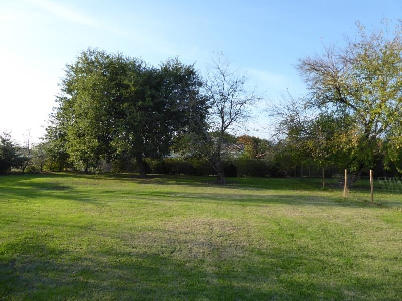 Vente terrain Montauban 93 500€ - Photo 2