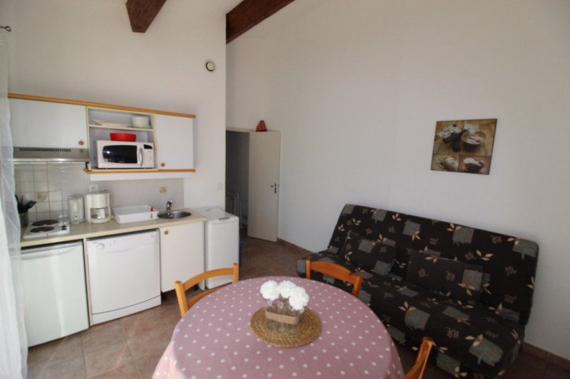 Vente appartement Hyeres 168 000€ - Photo 3