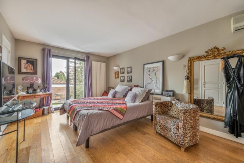 Vente de prestige maison / villa Caluire et cuire 945000€ - Photo 6
