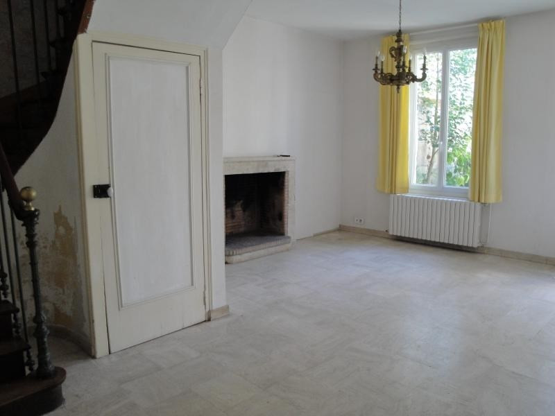 Sale house / villa Niort 272 000€ - Picture 3