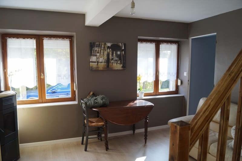 Vente maison / villa Arras 150000€ - Photo 5