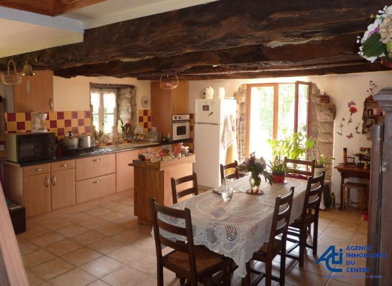 Vente maison / villa Guern 207000€ - Photo 3