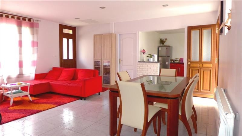 Sale house / villa Bondy 275 000€ - Picture 5