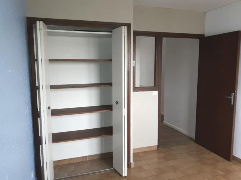 Location appartement Chatuzange-le-goubet 482€ CC - Photo 7