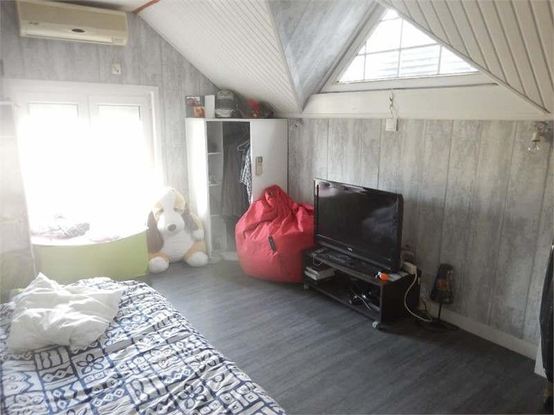 Vente maison / villa Amblainville 185000€ - Photo 5