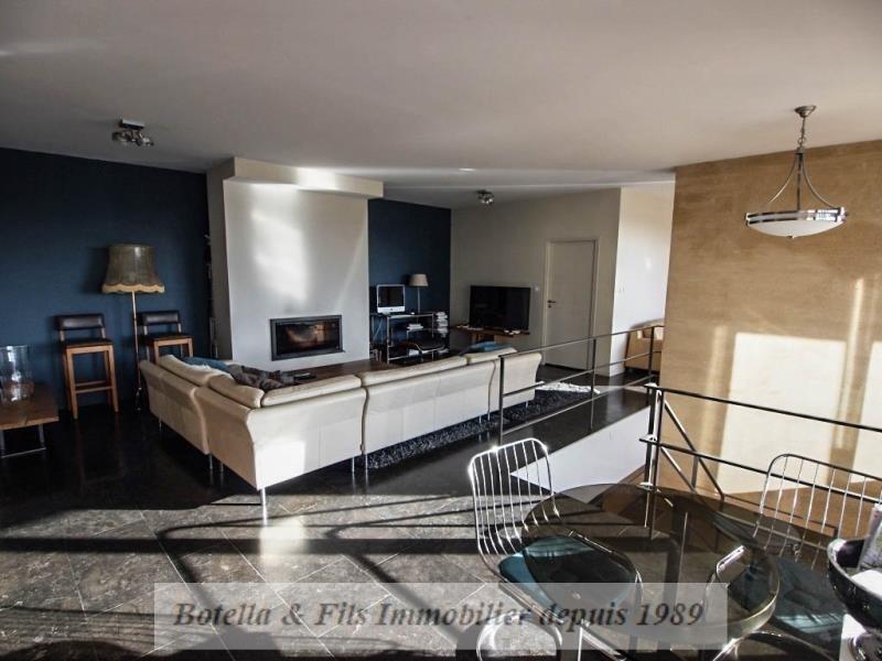Vente de prestige maison / villa Uzes 720000€ - Photo 6