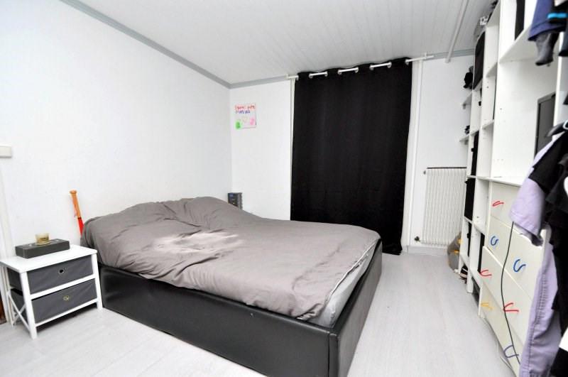 Vente maison / villa Limours 200000€ - Photo 6