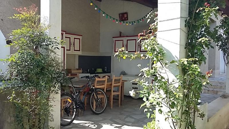 Vente maison / villa Garons 280000€ - Photo 9