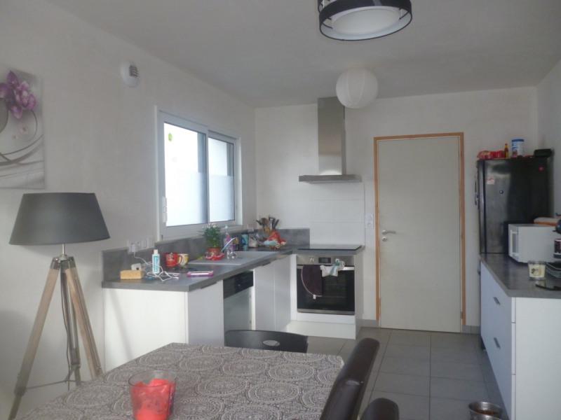 Vente maison / villa Plouharnel 307400€ - Photo 4