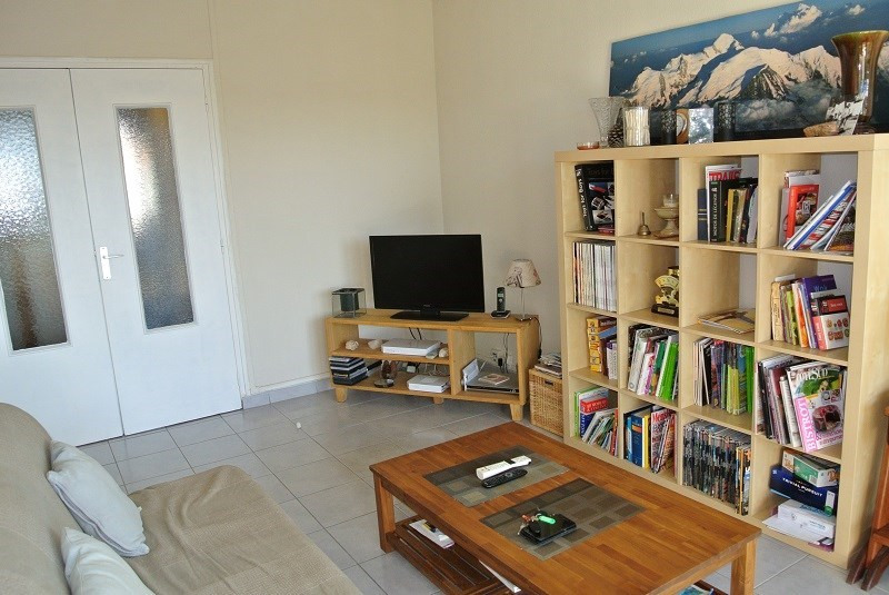 Location vacances appartement Biscarrosse 250€ - Photo 1