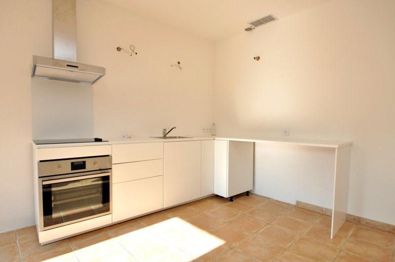 Sale house / villa Les molieres 279000€ - Picture 6