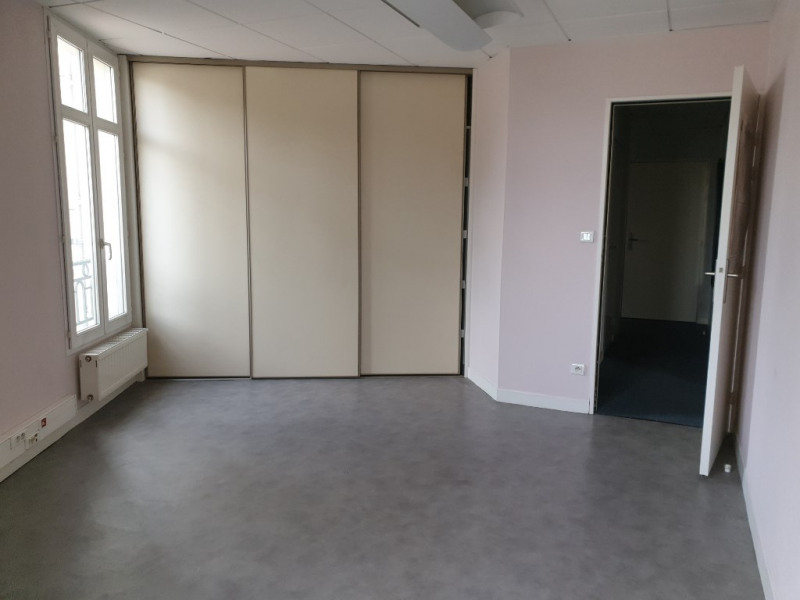 Rental office Limoges 1 300€ CC - Picture 4