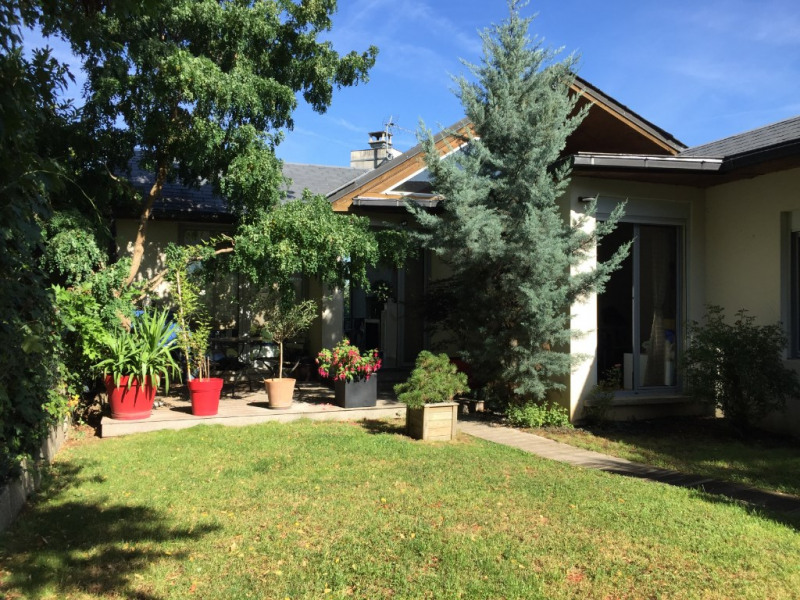 Vente maison / villa Igny 795 000€ - Photo 13
