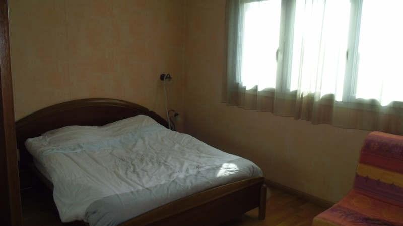 Sale house / villa Lesigny 310000€ - Picture 4