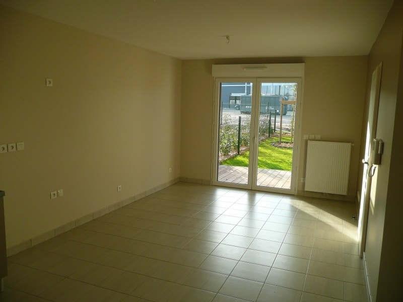 Vente appartement Merignac 168000€ - Photo 5
