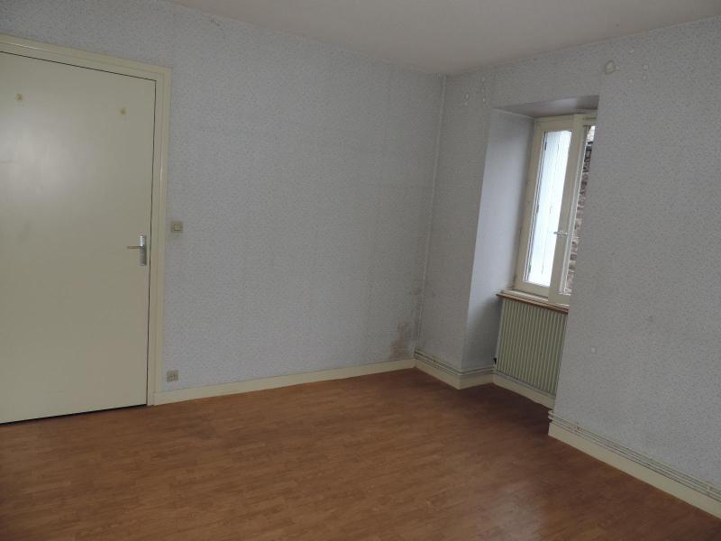 Location appartement Amplepuis 371€ CC - Photo 3