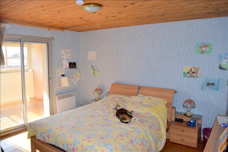 Vente maison / villa Givrand 282700€ - Photo 6